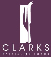 Clarke Speciality Foods Ltd Logo